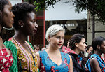 african fashion today