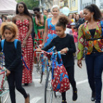 african fashion today2